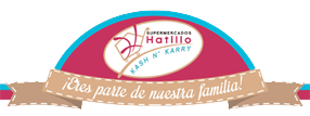 Supermercados Hatillo Kash N' Karry